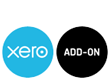 Xero Add On