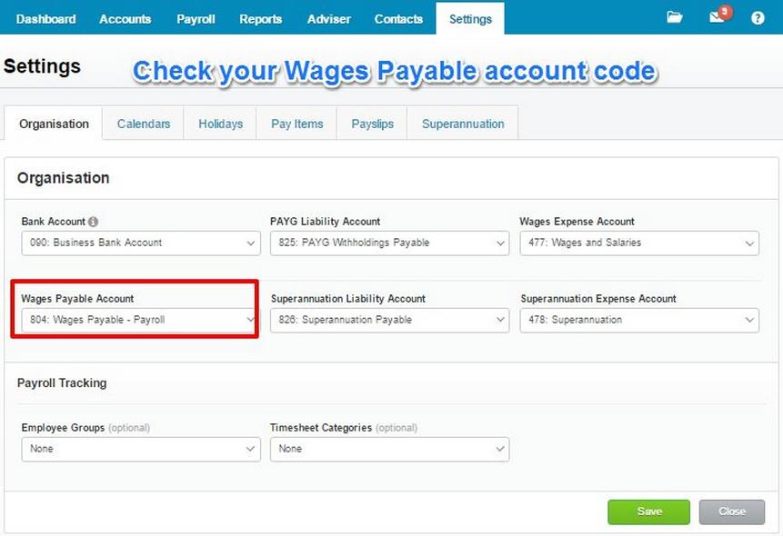 payroll4