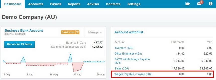 payroll5