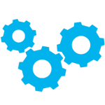 icon-gears-blue-big
